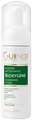 Guinot Bioxygene Cleansing Foam