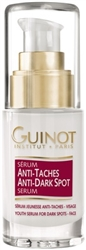 Guinot Anti-Dark Spot Serum - New!