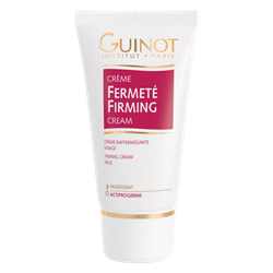 Guinot Creme Fermete Firming - formerly 777 Lift Firming Cream