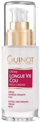 Guinot Longue Vie Cou - Firming Vital Neck Care
