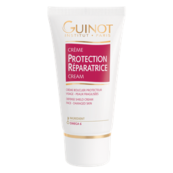 Guinot Creme Protection Reparatrice Face Cream
