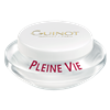 Guinot Pleine Vie Creme Visage Anti-Age Skin Cell Supplement Face Cream