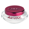 Guinot Age Logic Cream - Formerly Age Logic Cellulaire