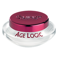 Guinot Age Logic Creme - Formerly Age Logic Cellulaire
