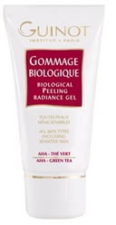 Guinot Gommage Biologique - Biological Peeling Gel