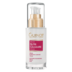 Guinot Serum Nutri Cellulair Face Serum