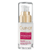Guinot Hydrazone Eye Cream Serum
