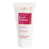 Guinot Gommage Eclat Parfait - Perfect Radiance Exfoliating Cream