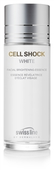 Swiss Line Cell Shock White Facial Brightening Essence