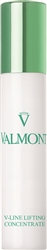 Valmont V-Line Lifting Concentrate