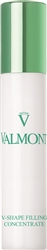 Valmont V-Shape Filling Concentrate New!