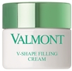Valmont V-Shape Filling Cream New!