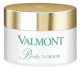 Valmont Body 24 Hour 100 ml  New!