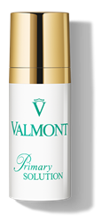 Valmont Primary Solution