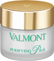 Valmont Purifying Pack