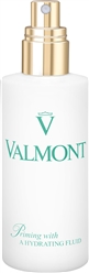 Valmont Priming With A Hydrating Fluid - New size!