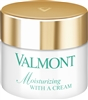 Valmont Moisturizing with a Cream