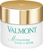 Valmont Moisturizing with Mask