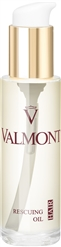 Valmont Hair Rescuing Oil