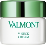 Valmont V-Neck Cream - Replace the Prime Neck Cream