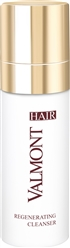 Valmont Hair Regenerating Cleanser Anti-age Shampoo