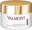 Valmont Hair Recovering Mask