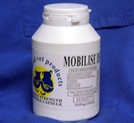 MOBILISE DS 300 CAPSULES (NEW!)
