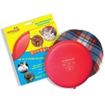 Buy 3x MOBILISE DS get ONE FREE and FREE SNUGGLESAFE