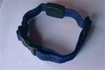Special offer! Mobilise DS+Magnetic Collar( any size)
