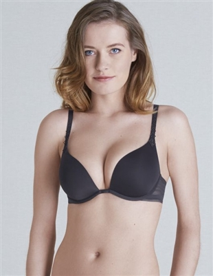 Simone Perele Muse Push Up Triangle Bra