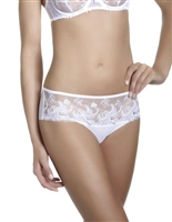 Simone Perele Envol Shorty