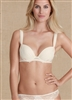 Simone Perele Boheme Push Up Bra