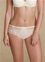 Simone Perele Boheme Shorty