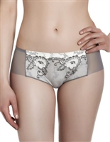 Simone Perele Volupte Shorty