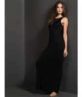Emporio Armani Long Nightdress