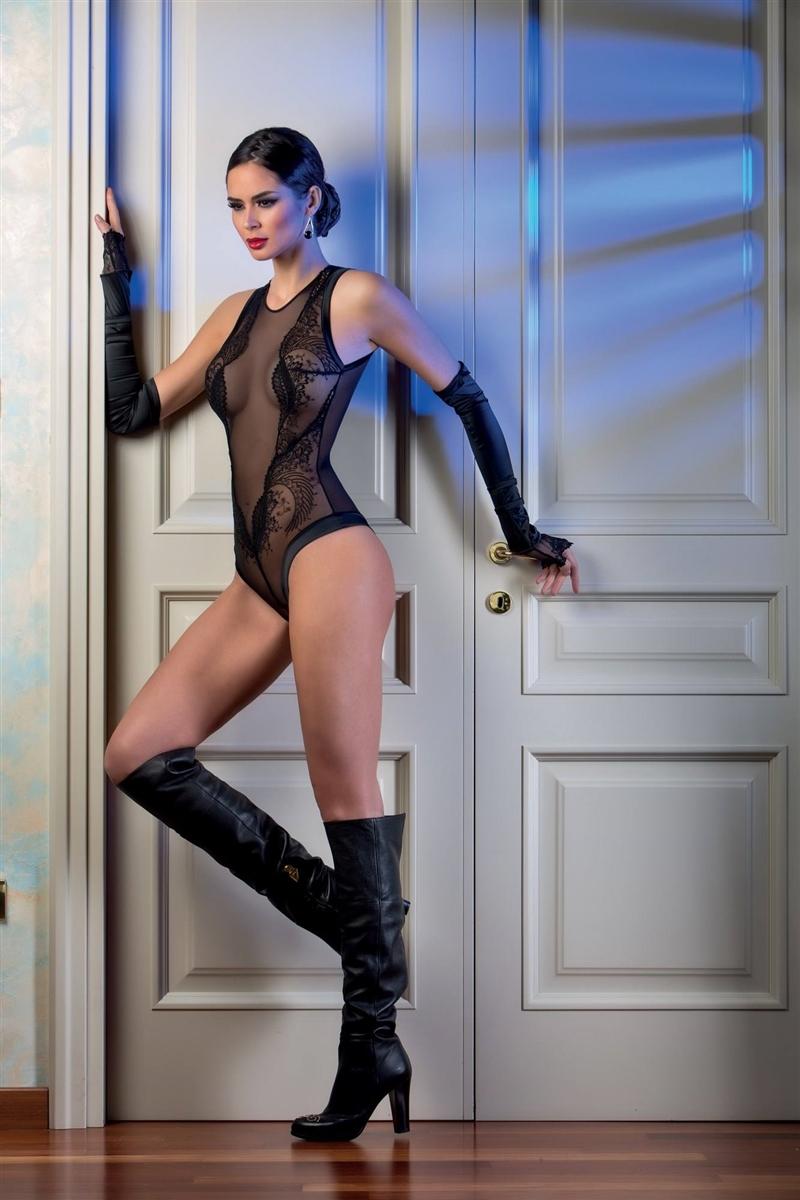 19eddefc5679d RCrescentini Lilith Bodysuit