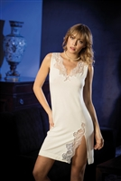 Cotton Club Distinta Nightdress