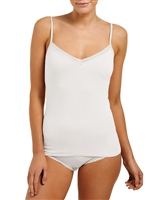 Love & Lustre Cotton Softies Camisole
