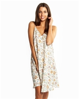 Love & Lustre Liberty Linen Nightdress