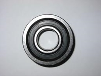 Ferrari Bearing/Ball