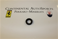 ferrari sealing ring