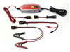 Ferrari Battery Charger Kit
