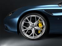 5de9b31c8635 Ferrari Portofino Cali-T Genuine 20