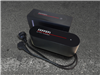 Ferrari Battery Charger Kit USA