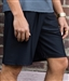 Boys Long Dance Shorts (Velvet)