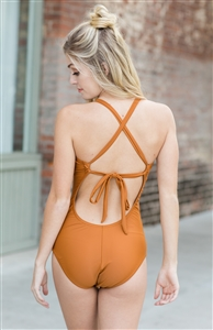 Convertible Leotard (Lycra)
