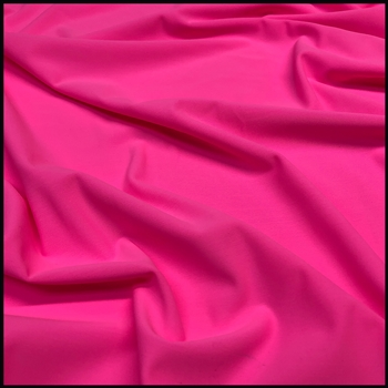 Lycra Fabric By The Yard