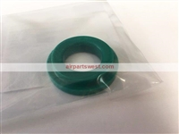 06A23493 seal Lycoming NEW