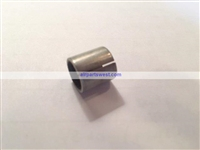 06DU08 bushing Beechcraft NEW