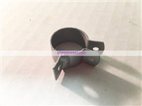 14929-03 clamp Piper Aircraft NEW